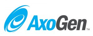 AxoGen.Inc.