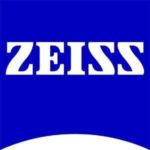 CZ-Logo-gross