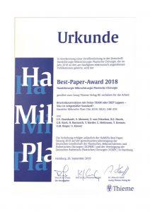 urkunde-eisenhardt-preis-hamipla-2019