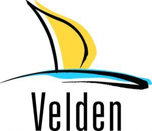 velden-logo